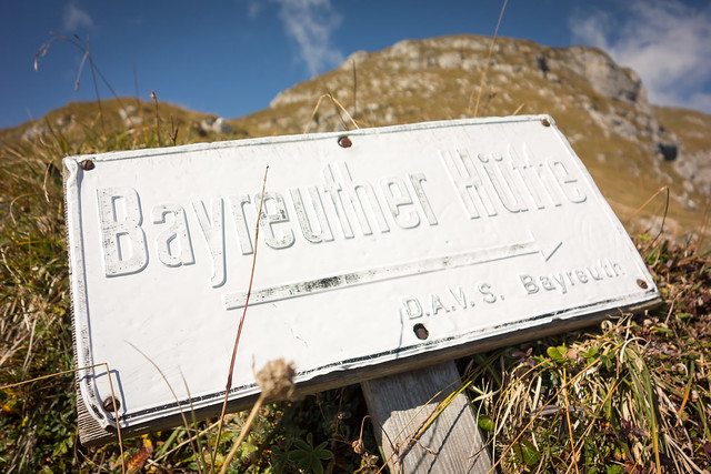 20141004_Berggehen_Sonnwendjoch_(Bayreuther_Hütte)