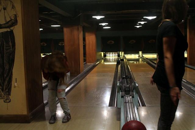 Bloomsbury Bowling Lanes (15)