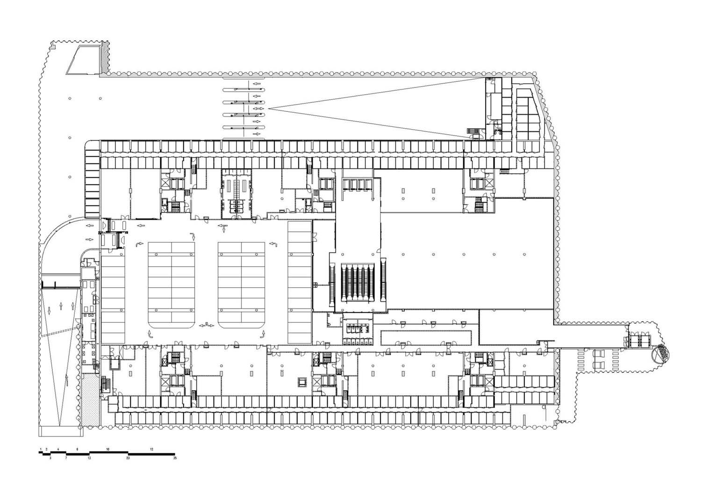 mm_Markthal Rotterdam design by MVRDV_18