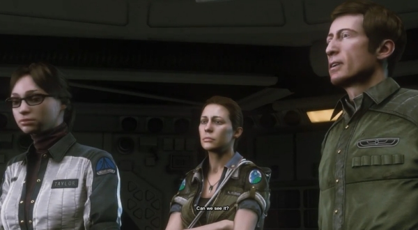 There's a complete gameplay walkthrough for Creative Assembly's recently  released Alien Isolation, the first-person horror game that's taking the  gaming ...