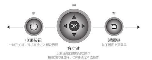 2014-10-09 11_28_27-Kaiboer Q8 un nuevo TV-Box Quad Core con diseño compacto _ AndroidPC.es