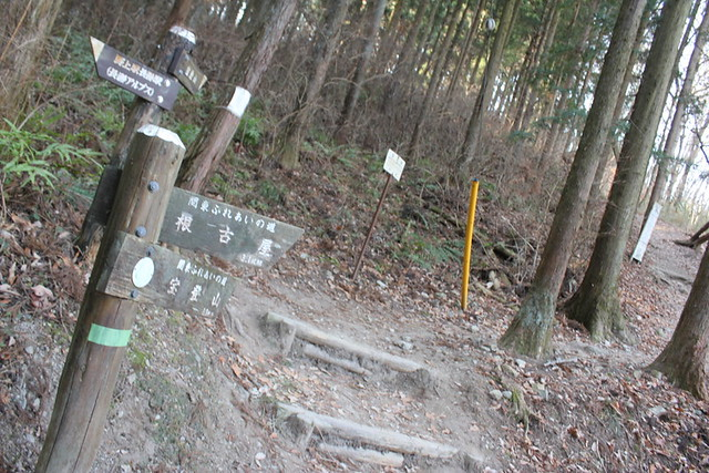 2014-02-01_00060_宝登山