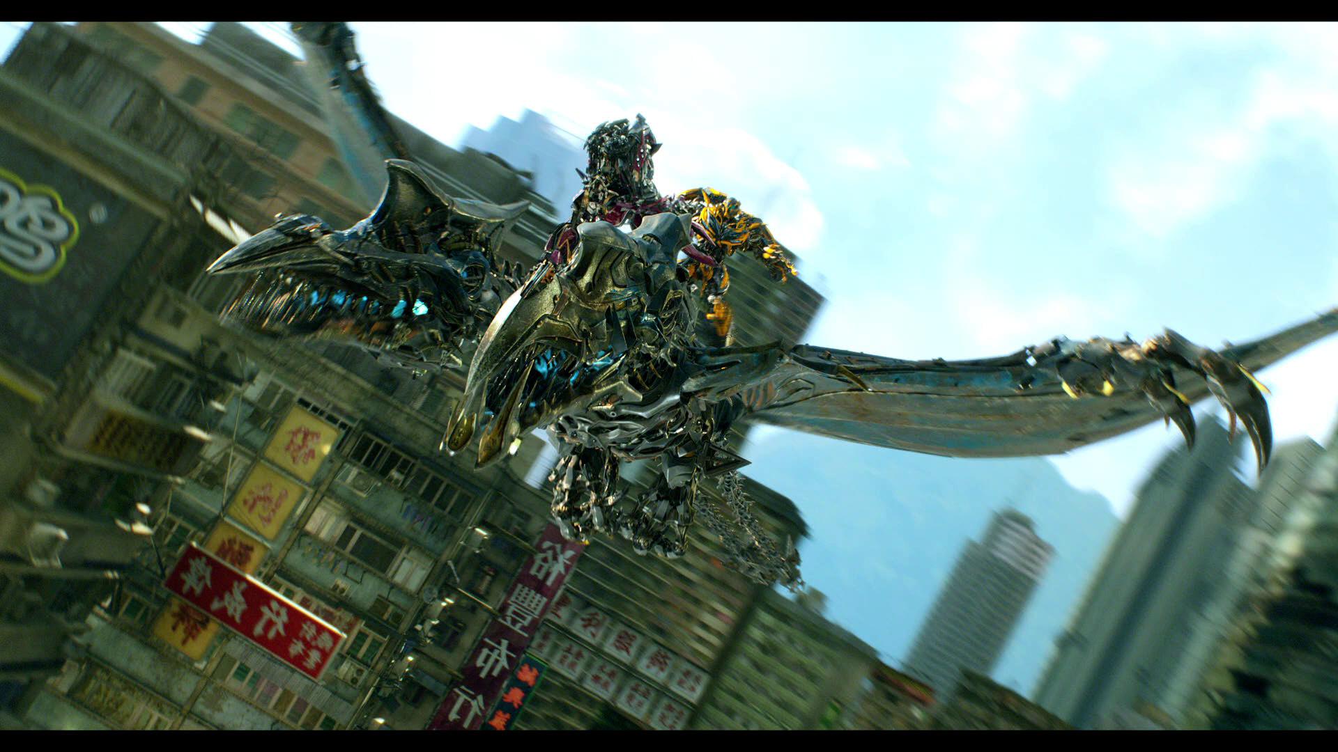 Transformers 4 Bumblebee Vs Stinger | www.pixshark.com ...