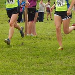 2014-star-of-the-sea-xc-stamullen-017