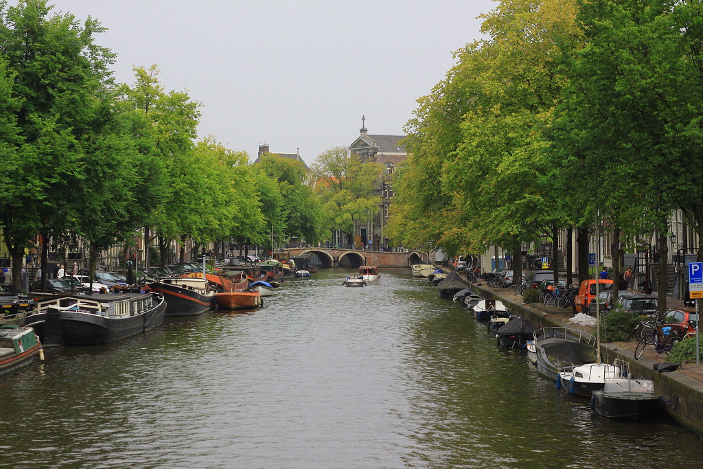The Netherlands049