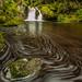 Swirls! by Oliver Geiseler