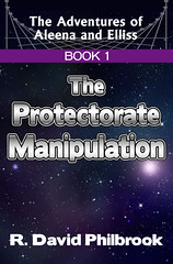 the protectorate manipulation