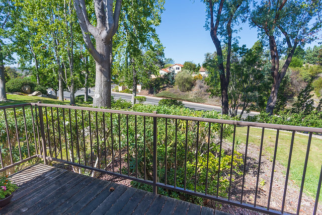 17466 Plaza Abierto #6, Oaks North, Rancho Bernardo, San Diego, CA 92128