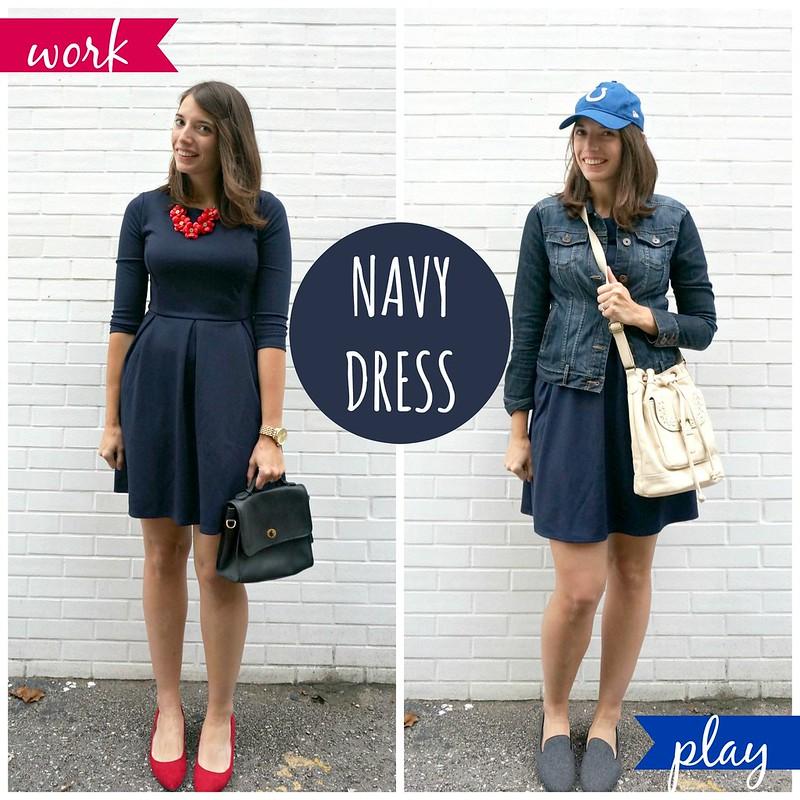 navydressworkplay