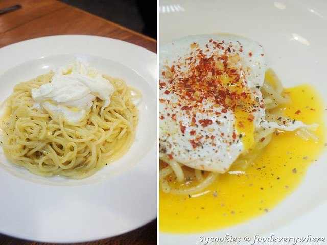 3.purple pasta