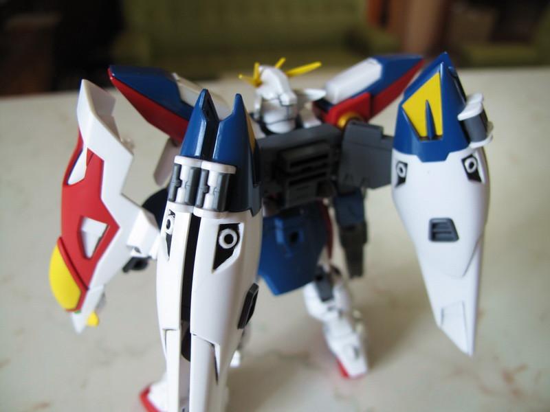 WingZero-05
