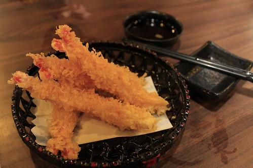 高雄松江庭日式料理平價生魚片吃到飽-小資男女下班推薦好去處 (4)