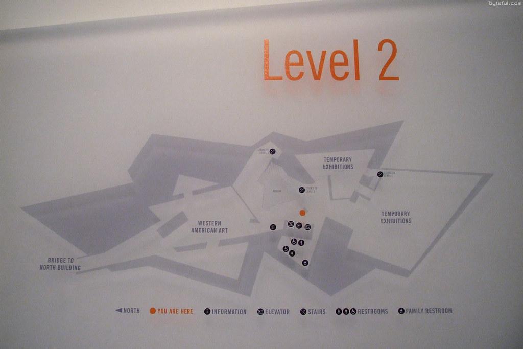Denver Art Museum Photos  Aravinda Loop