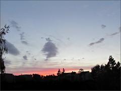 Sunrise 10/17/14