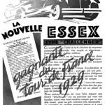 Essex-1929-L'Illustration_F_(25_Mei)