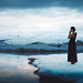 Alluring Midnight by Elizabeth Gadd