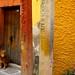 San Miguel De Allende Doors