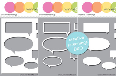 w&w_DuoBubbleTalk_CreativeScreenings_400