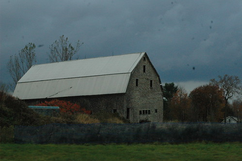autumn landscapes scenery maine scenic newengland