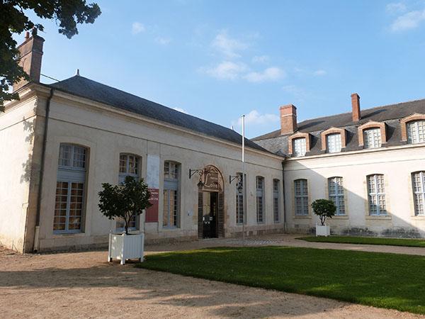 musée de la marine de loire 2