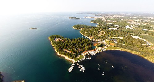 sea-bay-islands-porec-croatia-plava-laguna
