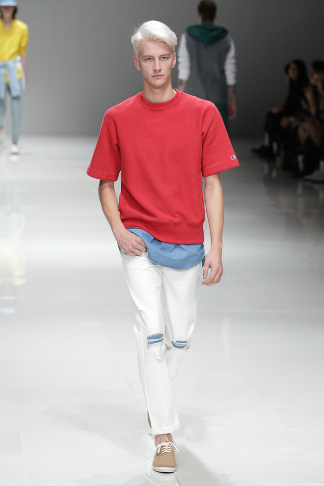 SS15 Tokyo MR.GENTLEMAN008_Benjamin Jarvis(fashionsnap)