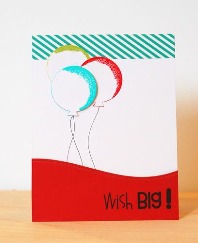 balloons01