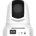 D-Link HD Day/Night Cloud Camera Kit (DCS-6045LKT)