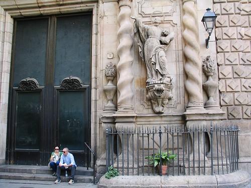 Barcelona Autumn 2014 (89)