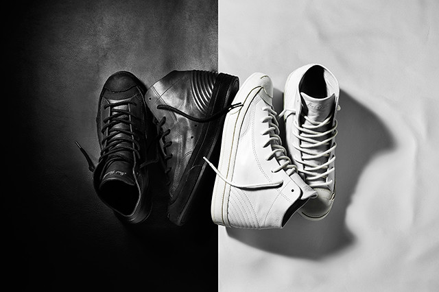 CONVERSE JACK PURCELL MOTO JACKET COLLECTION4