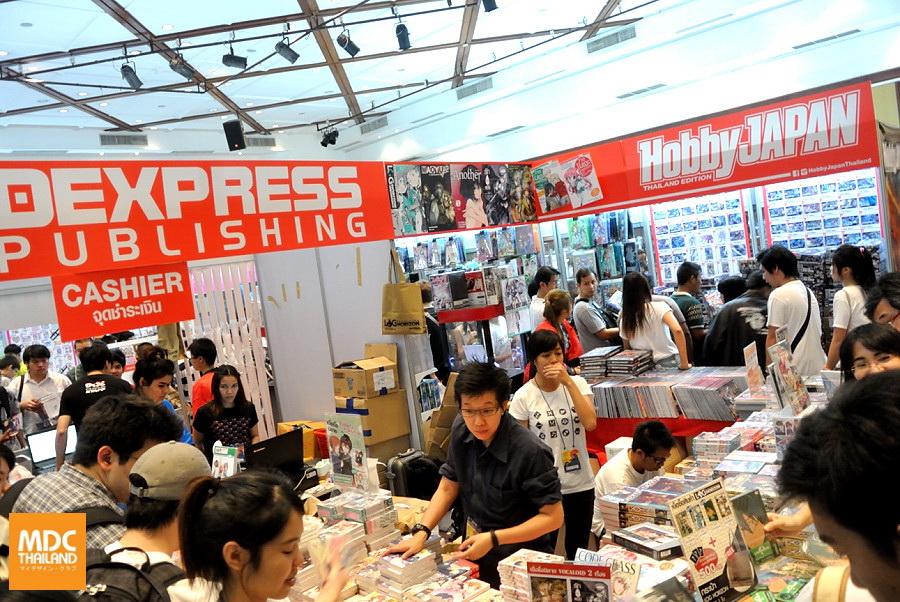 MDC-Book-Expo2014_61
