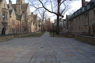 Yale_Pedestrian_Way