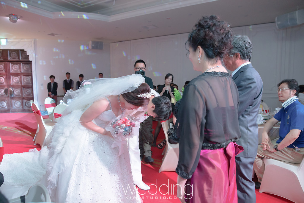 2014.07.05 Wedding Record-182