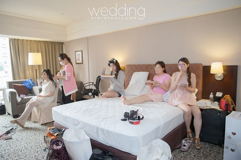 2014.07.05 Wedding Record-014