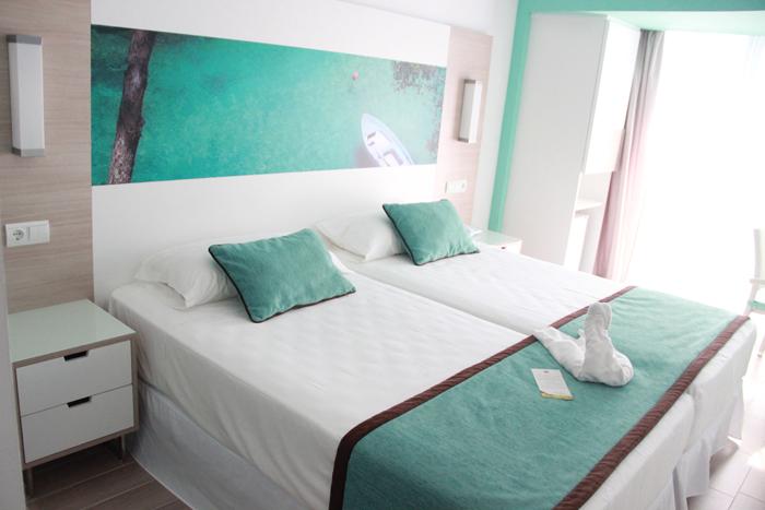 Tui_Marathon_Mallorca_2014_Hotel_01