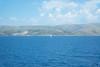 el azul de la Dalmacia 3