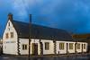 St John's Church, West Bay