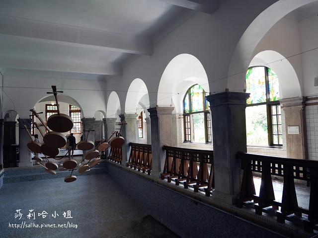 北投文物館 (19)