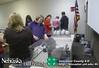 4-H Rabbit Clinic Oct 14 - 20