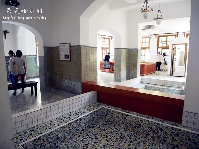 北投文物館 (11)