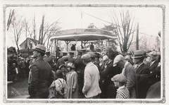 Aitkin, Minnesota, Courthouse, Cornerstone, Ceremony, 1929 - Recent Uploads tagged aitkinminnesota