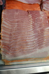 More Bacon, Stage II [Kitchener - 14 August 2014]