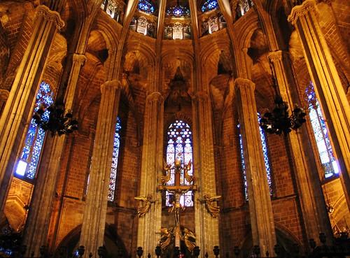 Barcelona Autumn 2014 (71)