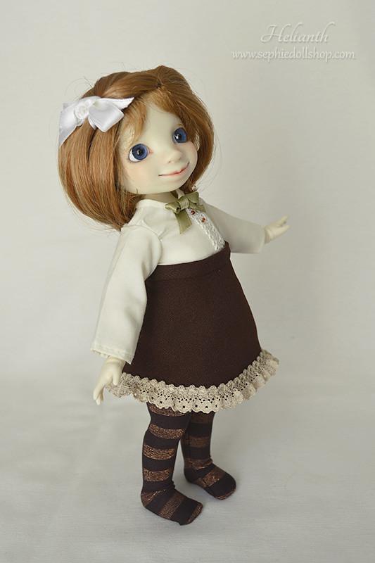 [Sephie Doll Shop] Helianth (ancien sujet) 15610324995_d7843cc221_b