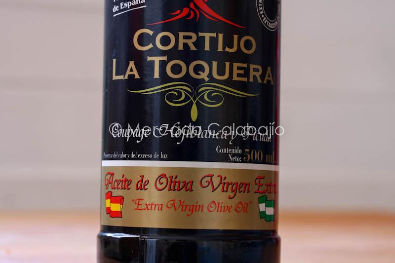 ACEITE CORTIJO LA TOQUERA-5
