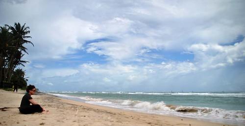 83 playas cercanas a Mirissa (11)