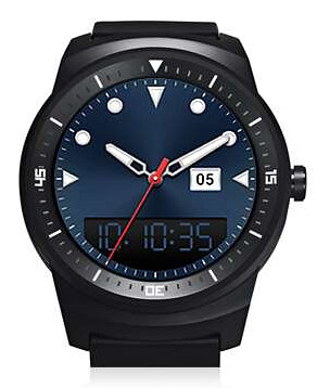 2014-10-24 11_02_18-Buy the LG GWatch R