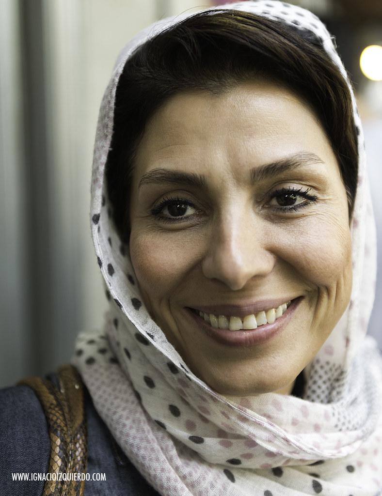 Tehran 65
