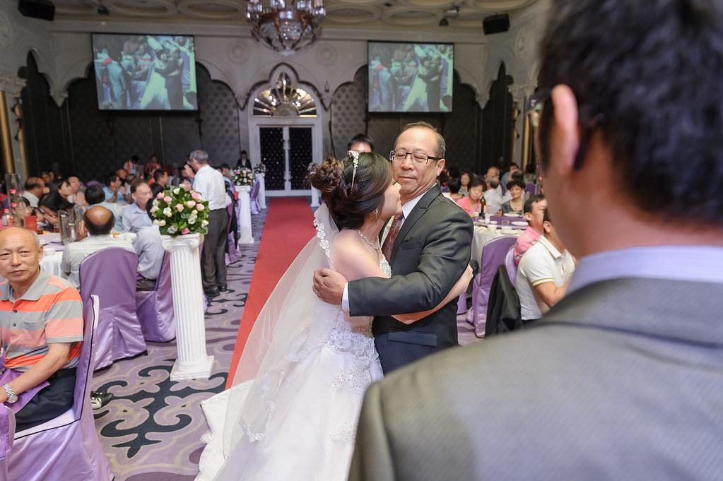 彥中有彤結婚-519