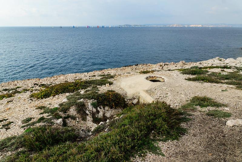 Mar 183, HKB 5./1291 Escalette bas (calanques,Marseille 13) - Page 6 15631243701_5aeb6617cf_c